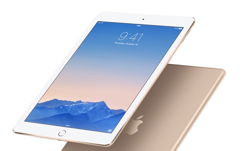 ipad air 3 apple