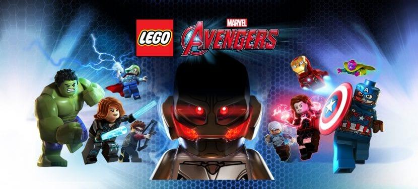 lego-marvel-avengers-1