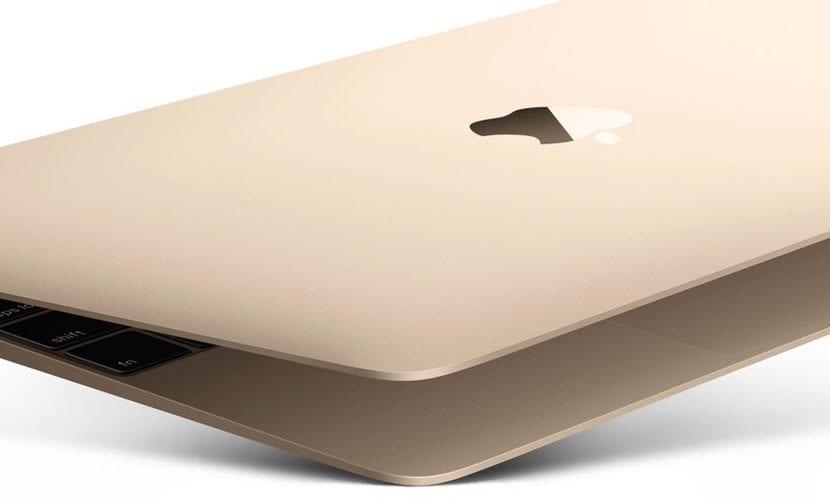 macbook móvil mac os