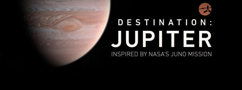 mision-a-jupite-sonda-espacial-juno-apple-music