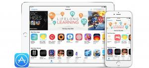 """Casting de Apple para el programa """"Planeta de Apps"""" para desarrolladores"""