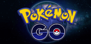 POkemon Go y las ganancias de Apple