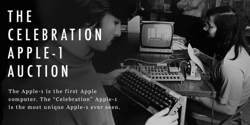 subasta-apple-1