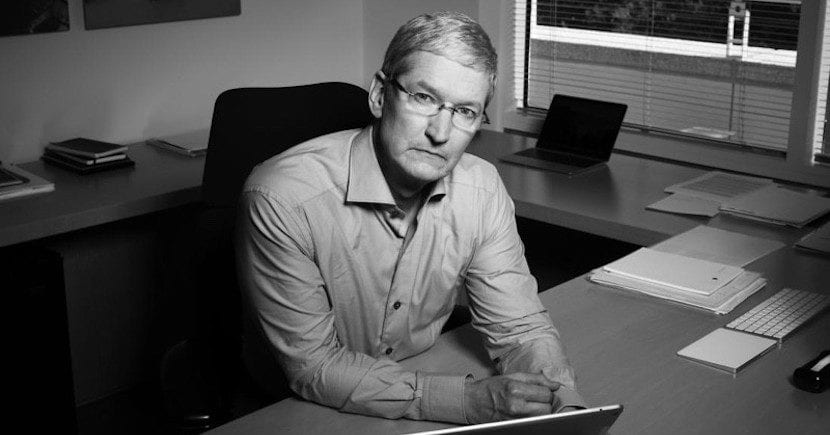 tim-cook-time