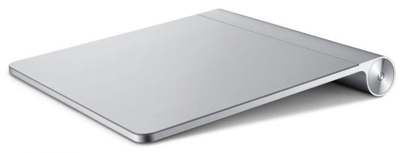 trackpad-2