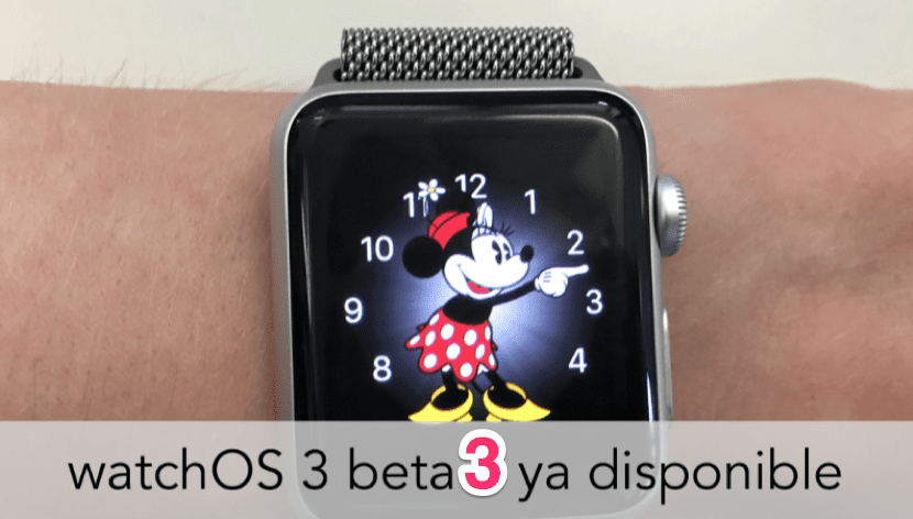 watchos-3-beta3