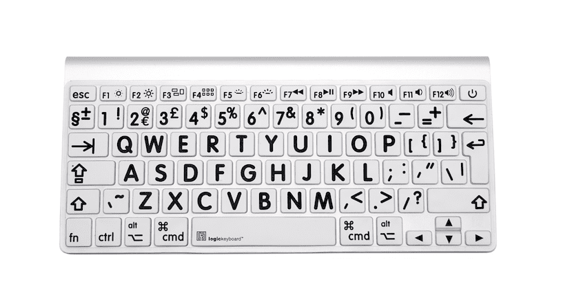 Apple-Keyboard-protector