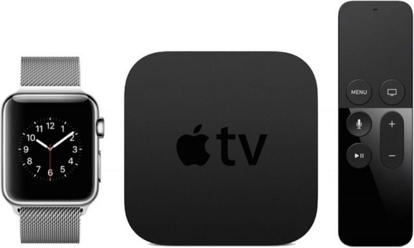 Apple lanza la beta 4 de watchOS 3 y tvOS 10 para desarrolladores