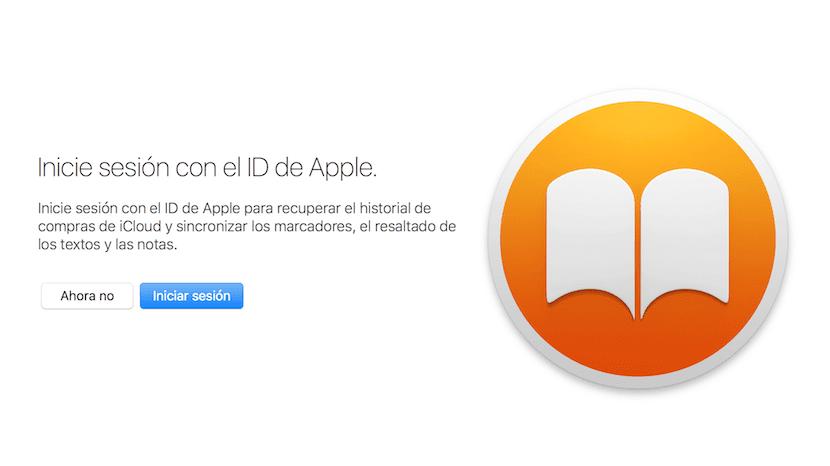 Cotraseña-iBooks