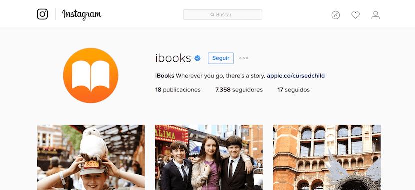 Cuante-Instagram-iBooks