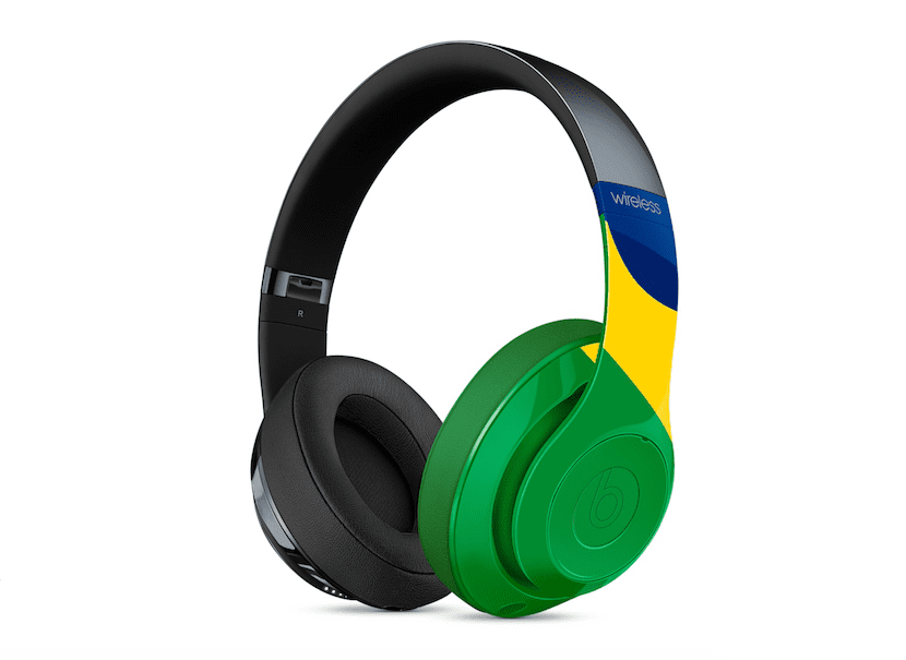 Edición-especial-verde-amarillo