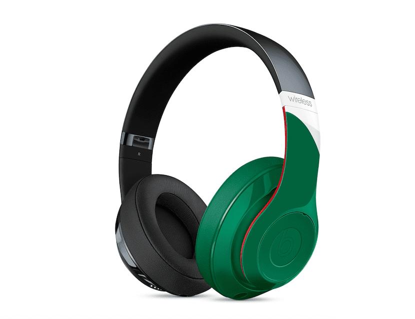 Edición-especial-verde-blanco