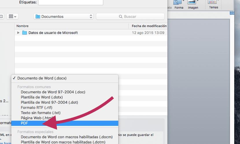 Exportar-a-pdf-desde-word