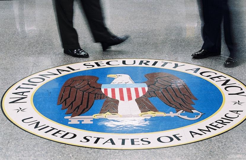 Alarma por un presunto robo de herramientas de espionaje a la NSA