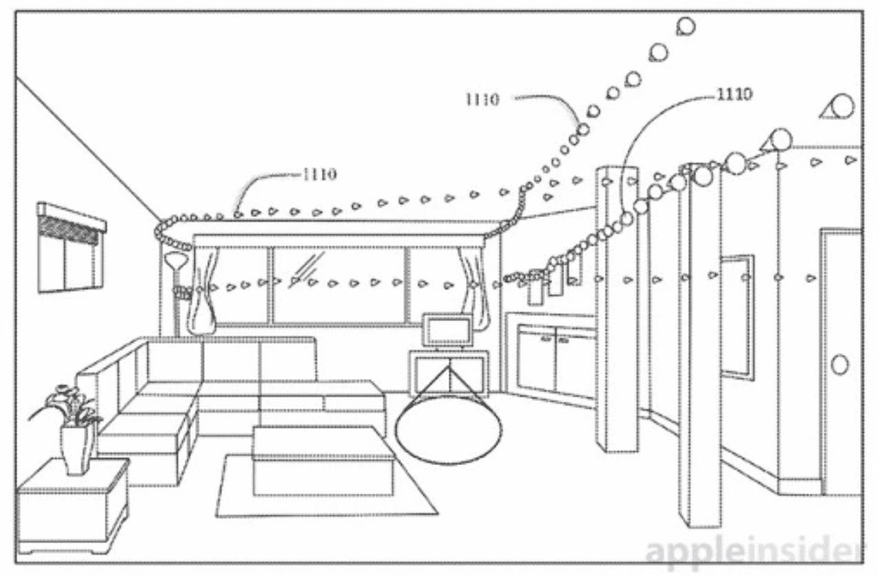 Patente RA Top