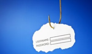 Falso email de Apple tratará de robar tus datos
