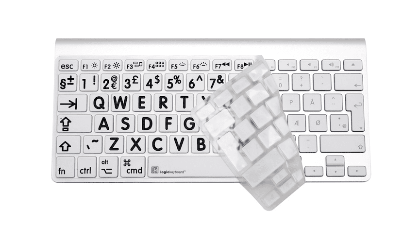 Protectopr-teclado-Apple