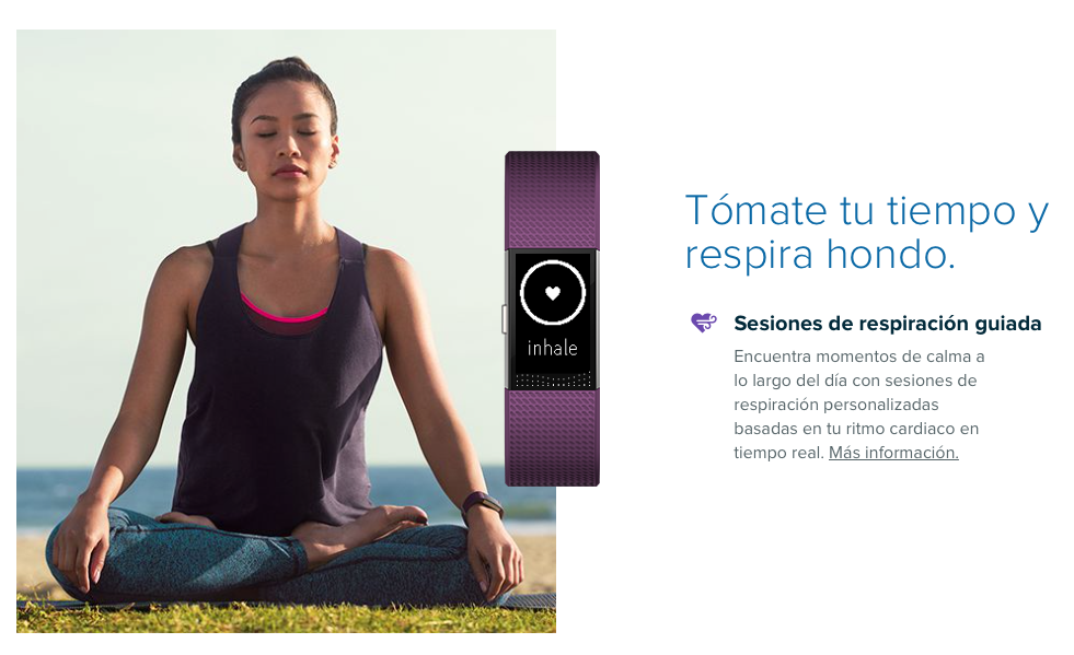 App-Relax-Fitbit