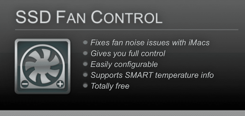 SSD-Fan-Control-2