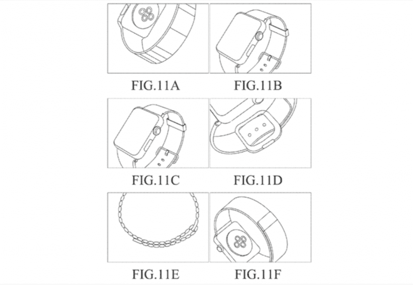 Samsung Watch 2