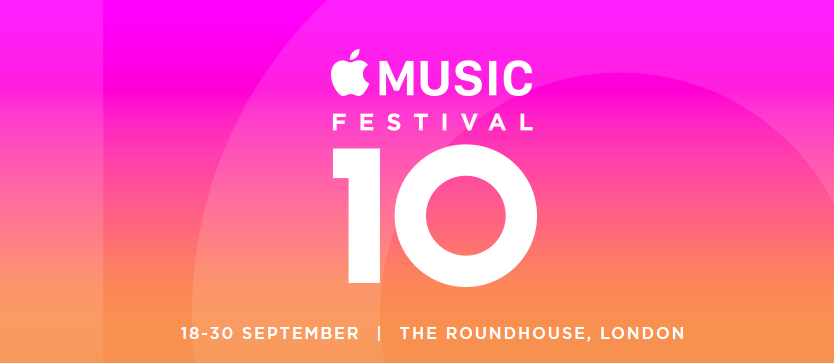 apple-music-festival-2016