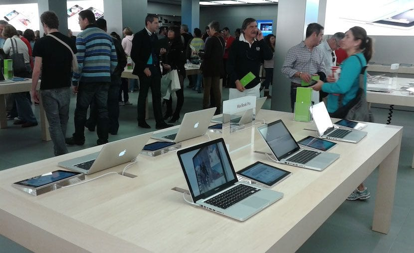 apple-store-marbella