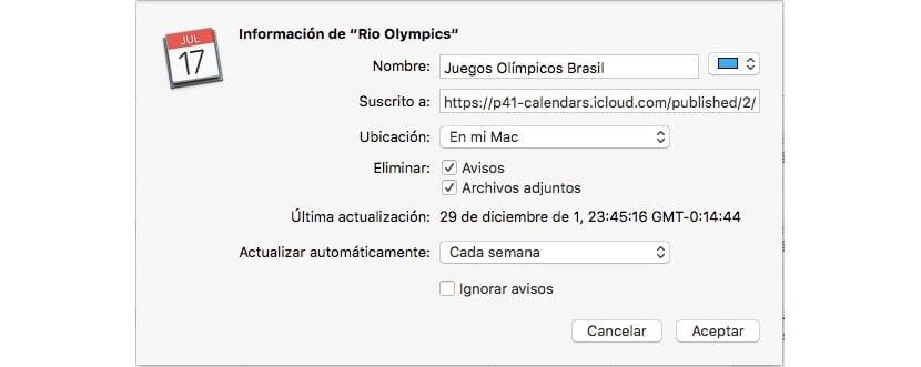 calendario-juegos-olímpicos-brasil-en-nuestro-mac-iphone-ipad-2