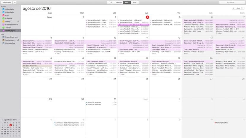 calendario-juegos-olímpicos-brasil-en-nuestro-mac-iphone-ipad