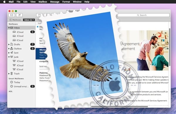 check-new-email-mac