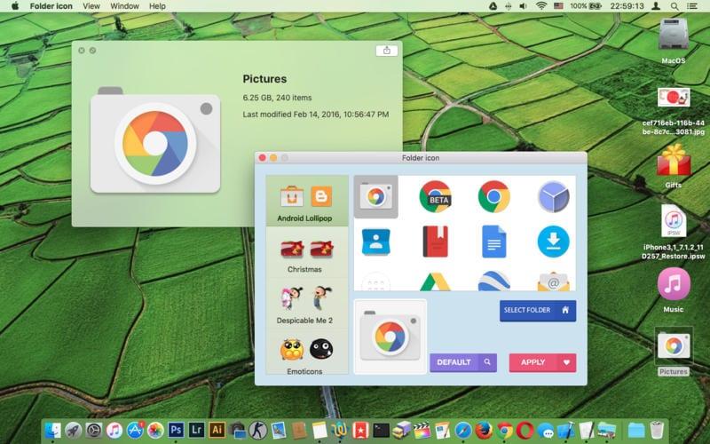 folder-icon-designer-1