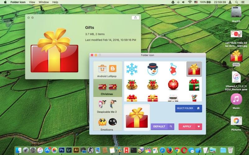 folder-icon-designer-2
