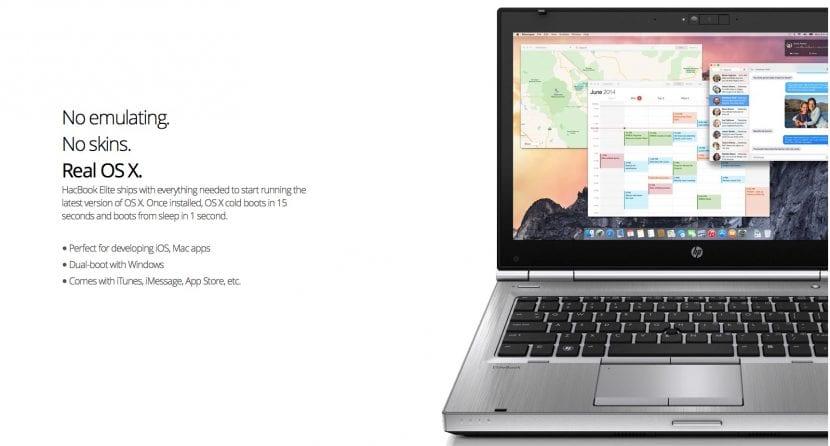 hacbook-1