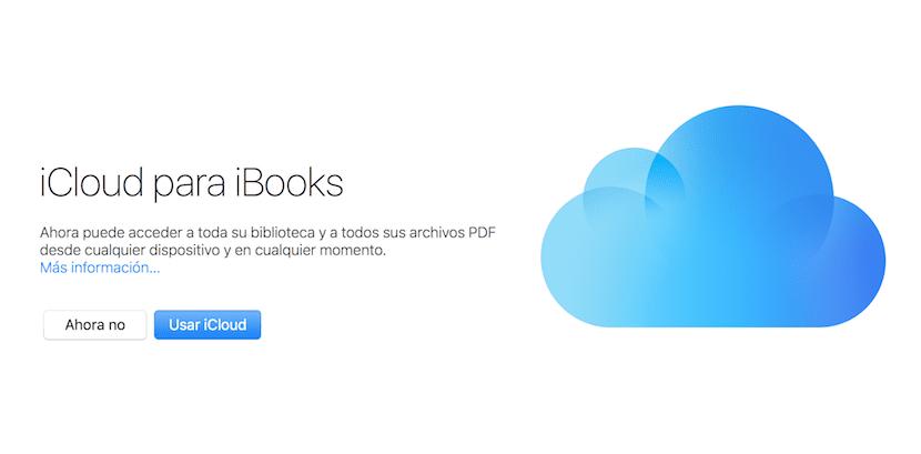 iCloud-Drive-iBooks