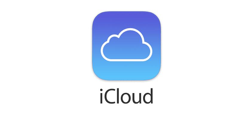 Apple suma una opción de 2TB a iCloud por 19,99€ al mes