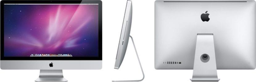 iMac-2010