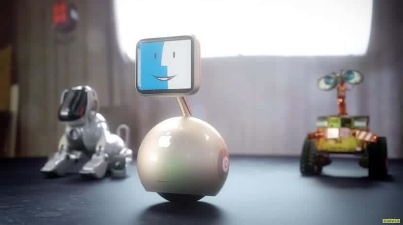 iris-robot-3