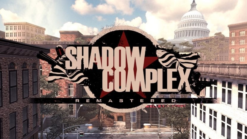 juego-shadow-complex-remastered