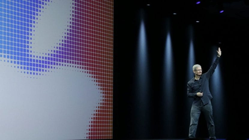 keynote-tim-cook