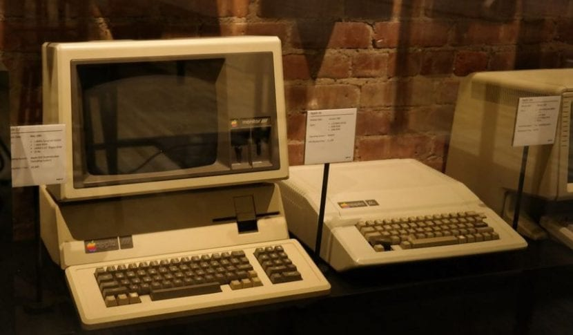 macintosh-apple-iii