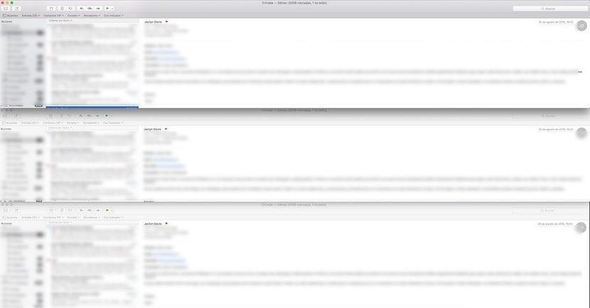mail-gestion-ventanas