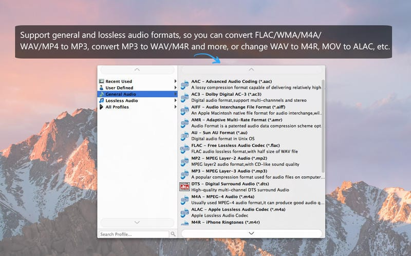 mp3-music-converter-2