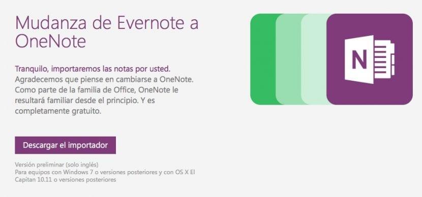 onenote-1