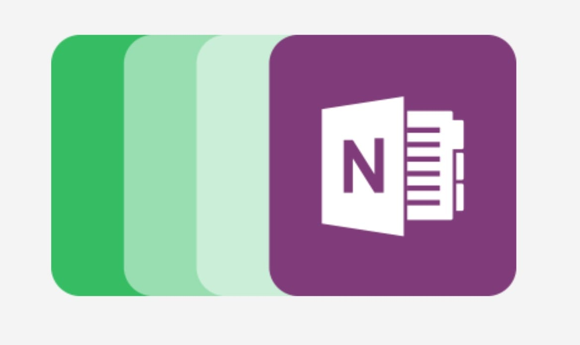 Microsoft lanza una utilidad para importar notas de Evernote a OneNote en Mac
