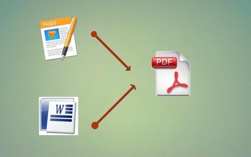 portada-exportar-a-pdf