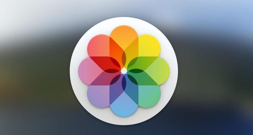 Que Puedo Hacer Con Un Video En La Aplicación Fotos De Un Mac