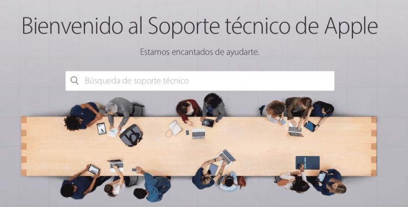 portada-soporte-tecnico-apple-en-web