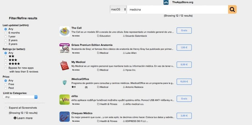 theappstore-1