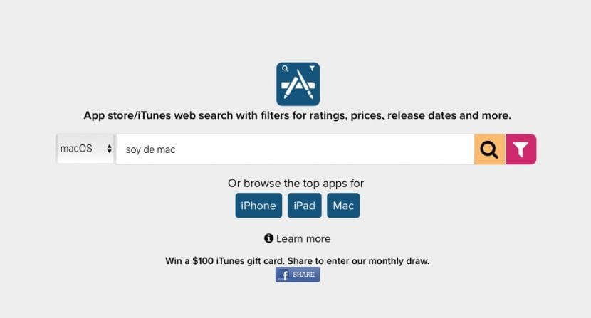 theappstore-2