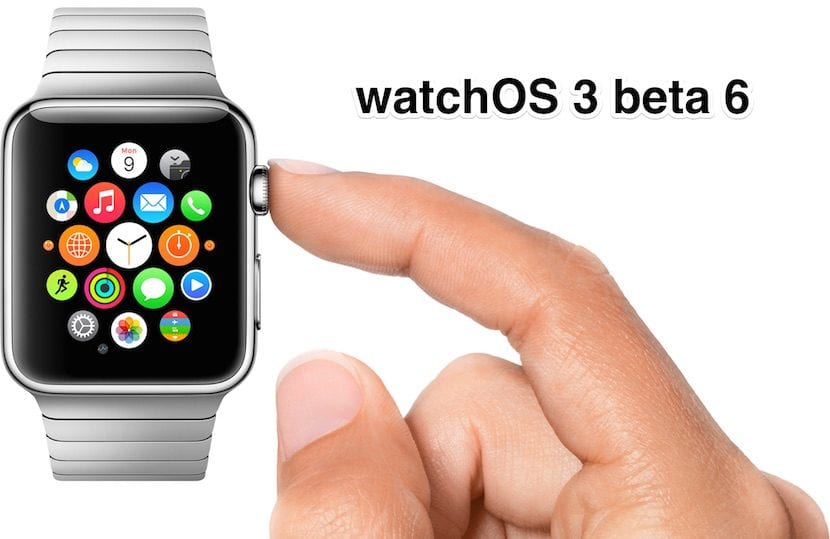 watchOS_3_beta_6