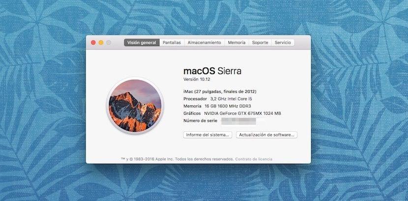 acerca_de_este_mac